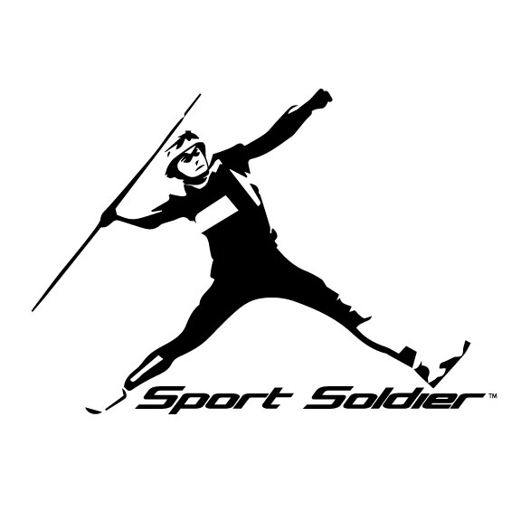 Sports & Soldiertalk